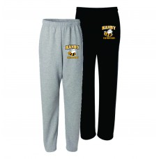 Hanby Sweatpants