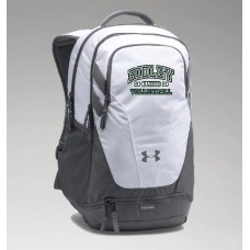 Ridley VB Underarmour BackPack