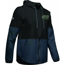 Ridley VB Under Armour Ladies Squad Jacket