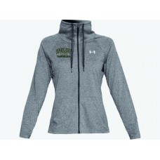 Ridley VB Ladies Under armour Tech Full Zip