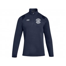 Upper Chichester Fire Under Armour FLEECE 1/4 Zip