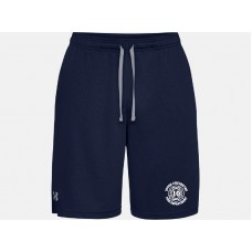 Upper Chichester Fire Dept. Underarmour Shorts