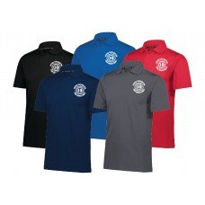 Upper Chichester Fire Dept. Holloway Tech Polo