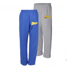 AI SOFTBALL SWEAT PANTS