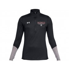 CONCORD VB LADIES UNDER ARMOUR 1/4 ZIP