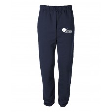 Serviam Sweat Pants