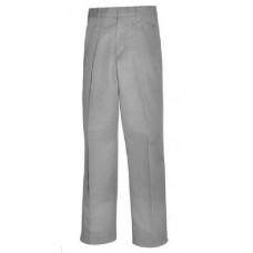 FDCS BOYS DRESS PANTS