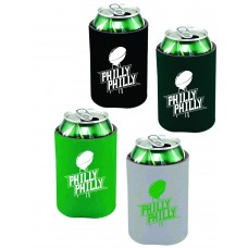 """Philly Philly"" Can Cooler"
