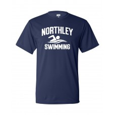 Northley Tech Tee
