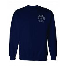 SMM Super Sweatshirt - ADULT