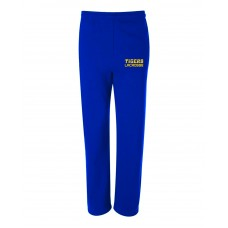 AI LACROSSE SWEAT PANTS