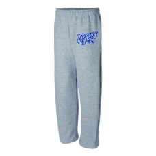 A.I. duPont Sweat Pant