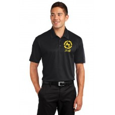 Sport-tek Wicking Polo - Mens