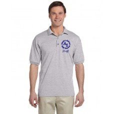 Gildan Polo - Mens