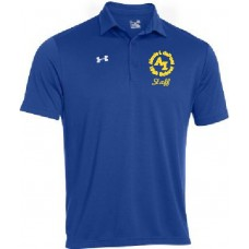 Underarmour Polo - Mens