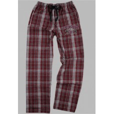 Concord Crew Flannel Pants