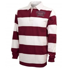 Concord Crew Rugby Shirt
