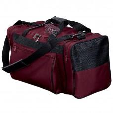 Concord Crew Practice Bag