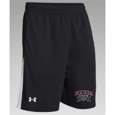 Concord Crew Assist Short - MENS