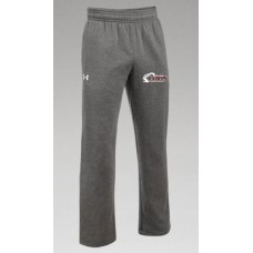 Concord Football Underarmour Sweat Pant