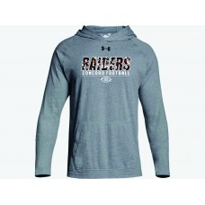 Concord Football Underarmour Stadium Hoodie