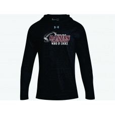 "Concord Football ""Custom"" Stadium Hoodie"