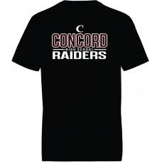 Concord CUSTOM T-Shirt