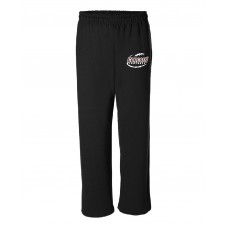 Concord Football Sweat Pants