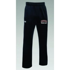 Concord Wrestling Under Armour Sweat Pant