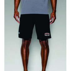Concord Wrestling Under Armour Short