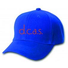 DCAS Hat