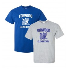 Forwood T-Shirt