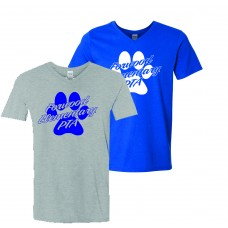 Forwood PTA T-Shirt