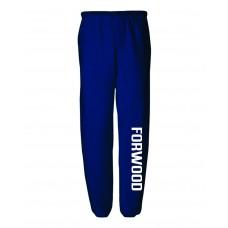 Forwood Sweat Pants