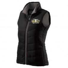 Galaxy Gymnastics Vest