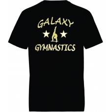 Galaxy T-Shirt - ADULT