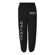 Galaxy Sweat Pants - ADULT