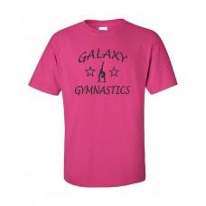 "Galaxy ""Neon"" T-Shirt"