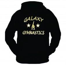 Galaxy Hoodie - Adult