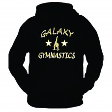 Galaxy Hoodie - YOUTH