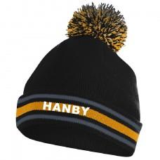 Hanby Beanie