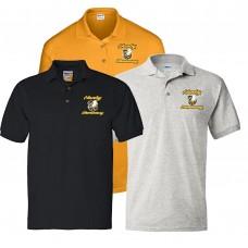 Hanby Polo Shirt