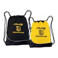 Hanby Cinch Bag