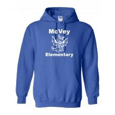 McVey Hoodie