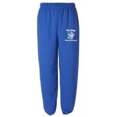McVey Sweat Pants
