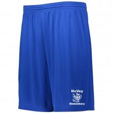 McVey Shorts