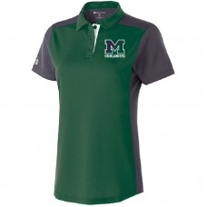 "McKean Staff ""Division"" Polo - LADIES"