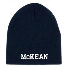 McKean Beanie Hat