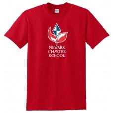 Newark Charter School SS T-Shirt