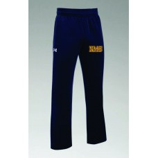 Northley Under Armour Sweat Pants